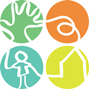 BuSO OV1 logo